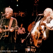 CSNY_Concert_Photos_Wide_Picslive_01