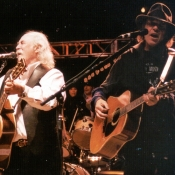 CSNY_Concert_Photos_Wide_Picslive_02
