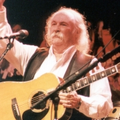 CSNY_Concert_Photos_Wide_Picslive_03