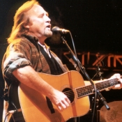 CSNY_Concert_Photos_Wide_Picslive_04
