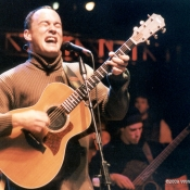 Dave_Matthews_Band_Concert_Photos_Wide_Picslive_01