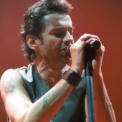 Depeche_Mode_Concert_Photos_Tall_Picslive_09