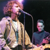 Pearl_Jam_Concert_Photos_Wide_Picslive_01