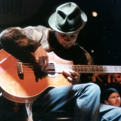 Red_Hot_Chili_Peppers_Concert_Photos_Wide_Picslive_03