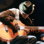 Red_Hot_Chili_Peppers_Concert_Photos_Wide_Picslive_04