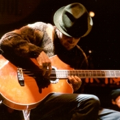 Red_Hot_Chili_Peppers_Concert_Photos_Wide_Picslive_05