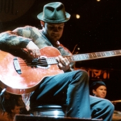 Red_Hot_Chili_Peppers_Concert_Photos_Wide_Picslive_06