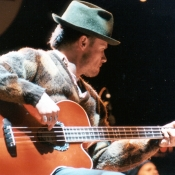 Red_Hot_Chili_Peppers_Concert_Photos_Wide_Picslive_07