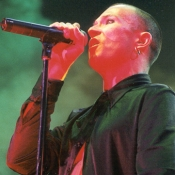 Stone_Temple_Pilots_Concert_Photos_Tall_Picslive_20