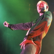Stone_Temple_Pilots_Concert_Photos_Tall_Picslive_23