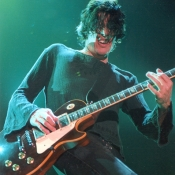 Stone_Temple_Pilots_Concert_Photos_Tall_Picslive_25