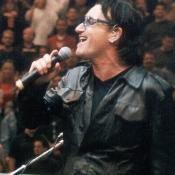 U2_Concert_Photos_Tall_Picslive_04