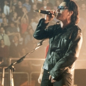 U2_Concert_Photos_Tall_Picslive_06