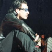 U2_Concert_Photos_Tall_Picslive_07