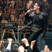U2_Concert_Photos_Wide_Picslive_06