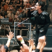 U2_Concert_Photos_Wide_Picslive_07